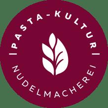 PastaKultur logo