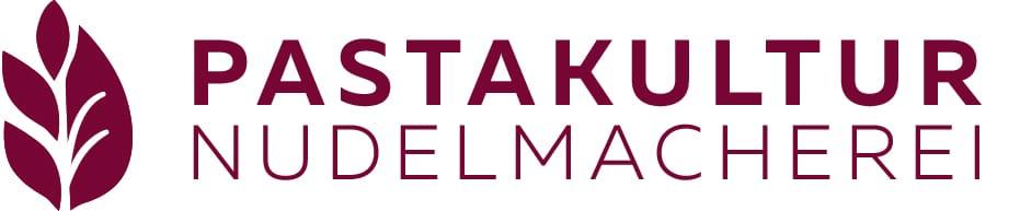 Logo PastaKultur